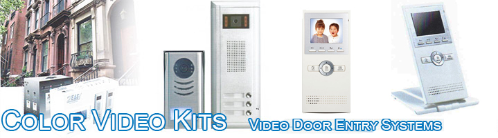 sources entry doors global i china gsol apartment door htm multi video tcp sm on ip systems p