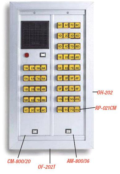 call corridor light wiring diagram call