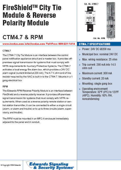 120 pdf nfpa