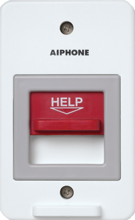 Gfk Ps No Pullcord together with  on aiphone intercom systems gh va