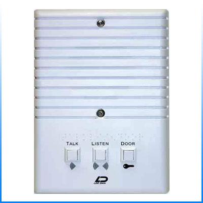 IR204E 3E 5E lee dan ir 204e (ir204e), apartment intercom station, 4 wire pacific intercom 3404 wiring diagram at creativeand.co