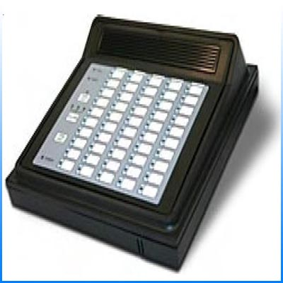 tektone intercoms apt intercom stations nurse call parts