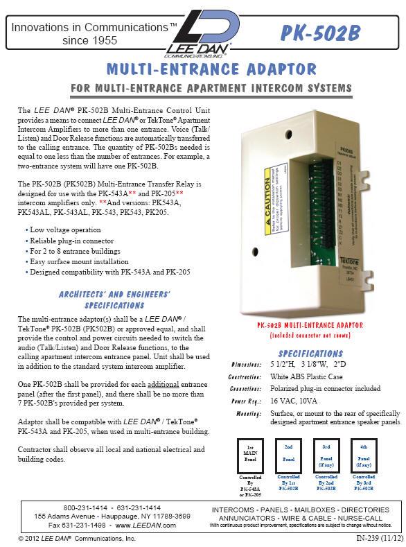 aircraft intercom wiring diagram tektone nurse call wiring diagram somurich com #6