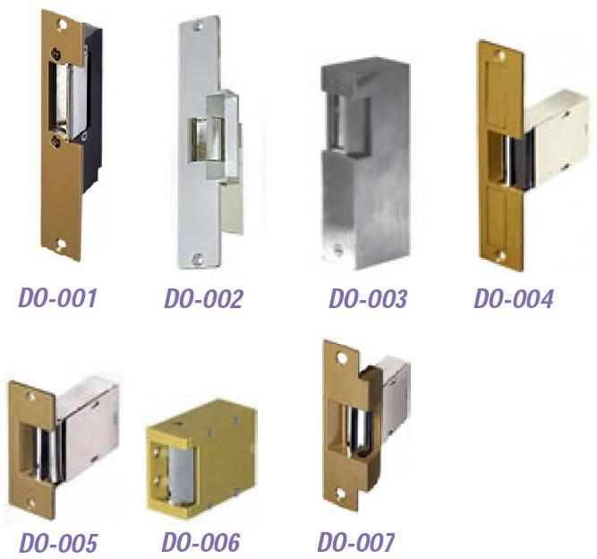 Lee Dan u0026 Trine Door Openers u0026 Electric Strikes Mortise Surface Rim Type  sc 1 st  Lee Dan & Lee Dan u0026 Trine Door Openers u0026 Electric Strikes: Mortise Surface ...