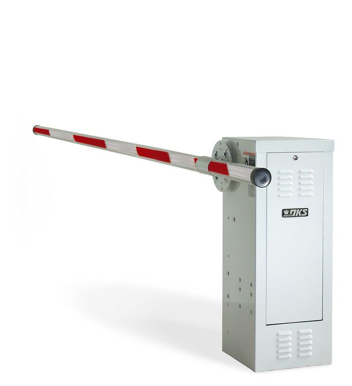 Doorking 1601 071 Barrier Gate Operator 1 2hp 115vac 12