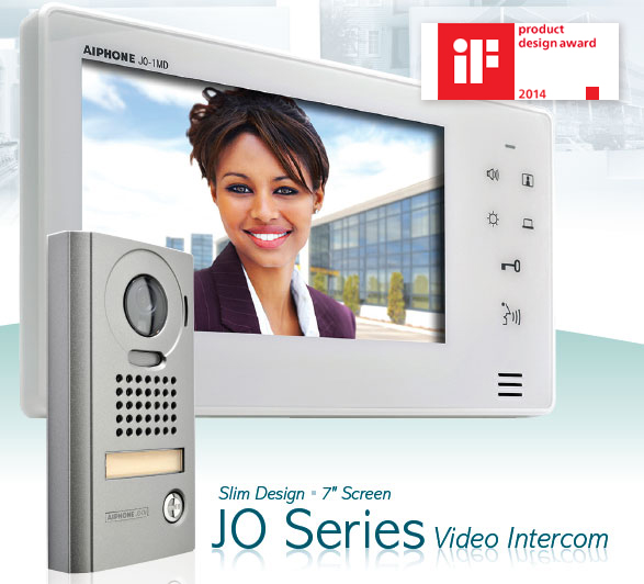 Aiphone Intercoms Aiphone Video Intercom Systems Parts