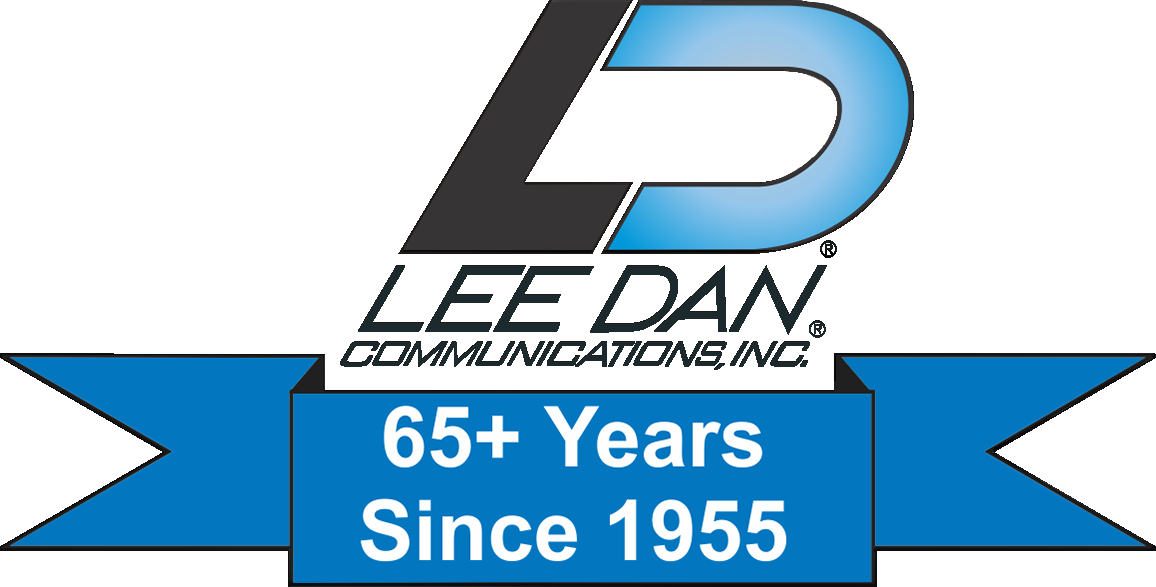 Lee Dan Home Page
